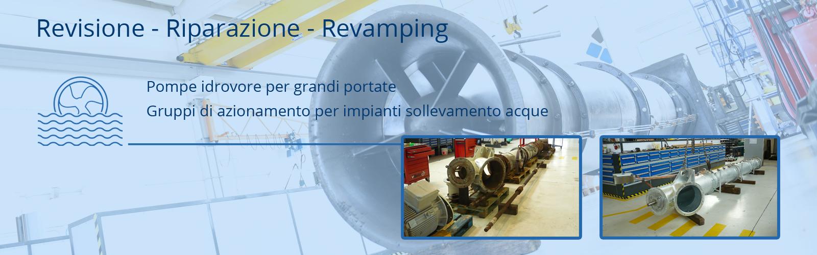 http://www.moromeccanica.it/wp-content/uploads/2015/01/slide_acqua.jpg
