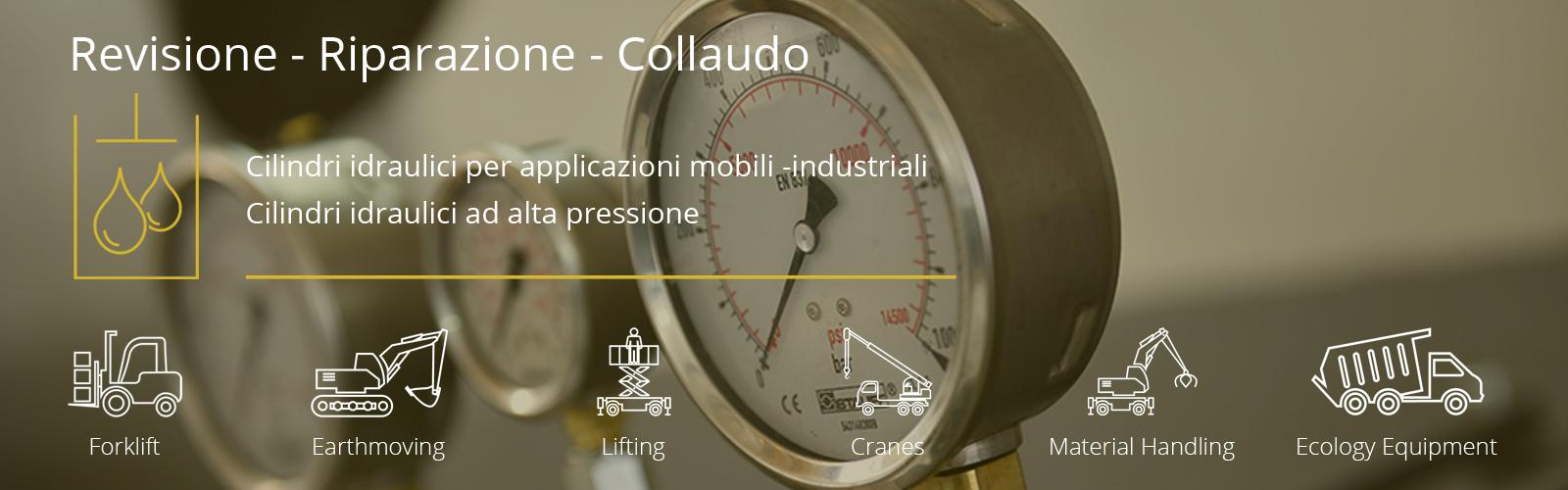 http://www.moromeccanica.it/wp-content/uploads/2015/01/slide_olio.jpg